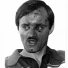 Niagara Falls Stunter Karel Soucek 7-2-1984