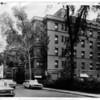 Hospitals<br /> Photo - By Niagara Gazette - 12/9/1964.