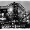 Helicopters - Deep Rover<br /> Photo - By Niagara Gazette