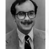 Niagara Gazette, Employees - Mark Francess former Publisher