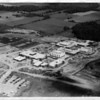 Schools - Cambria<br /> Cambria Campus <br /> Photo - By Niagara Gazette - Sept. 1971.
