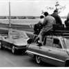 Niagara Falls, Films Route 66 - Oct 8, 1963