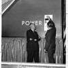 Power Authority 2/10/1961
