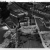 Power Companies, Schoellkopf Plant Collapse May 2, 1957
