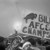 12/23/1990 - Bills sink Dolphins to win the AFC East Championship game.