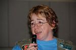 Deborah Stewart-Kent<br /> FTA President, 2001-2003
