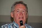 Dick Schuler<br /> FTA President, 1997-2001
