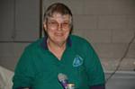 Mary Anne Fryer<br /> FTA President, 1986