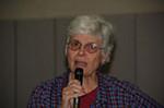 Mary Ann Twyford<br /> FTA President, 1980-1984