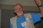 Ernie Baldini<br /> FTA President, 1987-1989