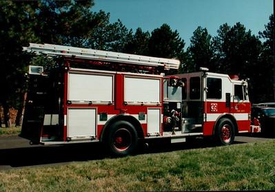Engine 39