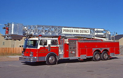 Tower 74