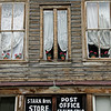 St. Elmo, Colorado (ghost town)
