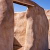 Tumacacori National Monument, Arizona