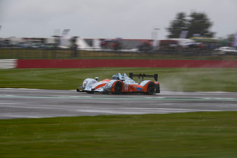 2021 The Classic Silverstone Masters Endurance Legends ©2021 Ian Musson. All Rights Reserved