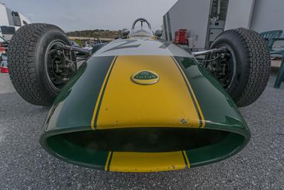 DSC09651