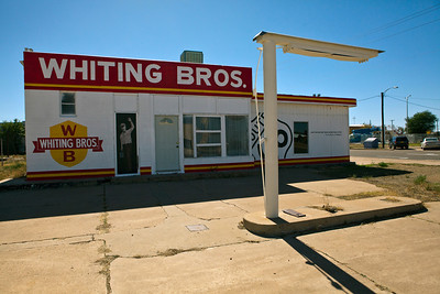 Whiting Bros Tucumcari NM_2645