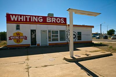 Whiting Bros Tucumcari NM_2645