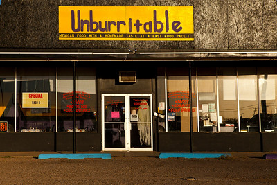 Unburritable Tucumcari NM_2677