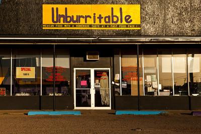 Unburritable Tucumcari NM_2677