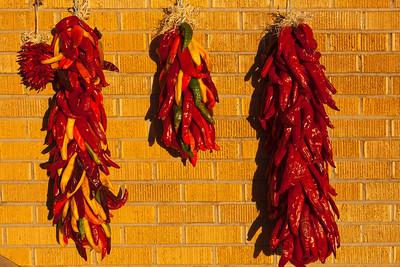 Nick the Pepper Man's Peppers Tucumcari NM_2684