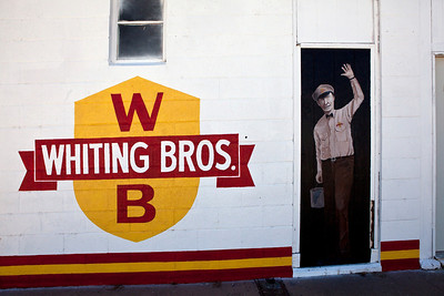 Whiting Brothers Tucumcari Bros_2642