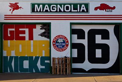 Magnolia Tucumcari NM_2663