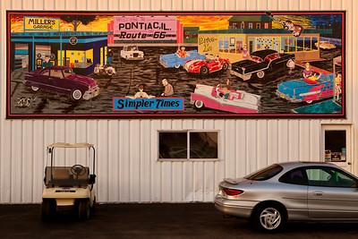 Auto Parts Store Pontiac IL_4084