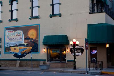 Mural Pontiac IL_4121