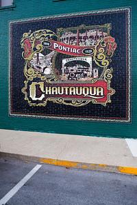 Mural Pontiac IL_4116