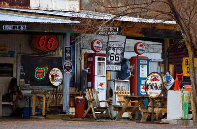 route 66_2117