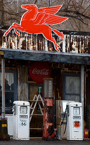 route 66_2116