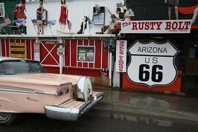 edsel route 66_2163