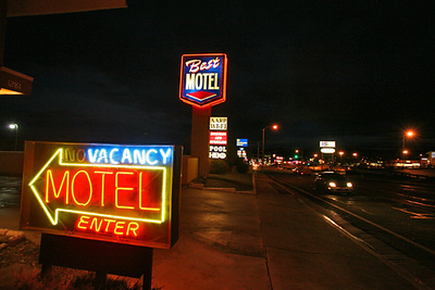 best hotel in barstow_1860
