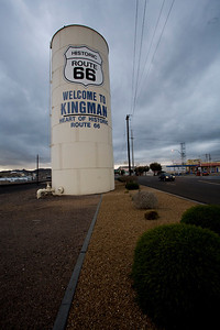 welcome to kingman_2096