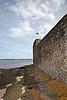 Blackness Castle - 25 July 2012