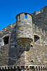 Blackness Castle - 14 May 2017
