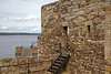 Blackness Castle - 25 July 2012