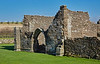 Crossraguel Abbey - 6 March 2017