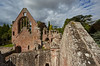 Dryburgh Abbey - 28 August 2016