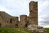 Duffus Castle - 9 May 2018