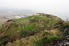 Dumbarton Castle - 24 March 2012