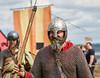 Dumbarton Castle Rock of Ages Event - 14 June 2015