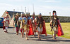 Roman Legion at Celebration of the Centuries - Fort George - 11 August 2012