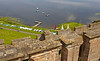 Linlithgow Palace - 25 July 2012