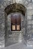 Newark Castle - 8 May 2012