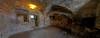 Newark Castle Bakery - 8 May 2012