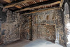 Newark Castle Interior - 8 May 2012