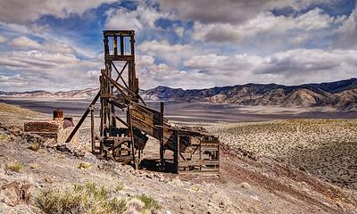 Illinois Mine
