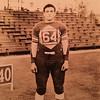 Fitchburg-Leominster rivalry photos courtesy of the Leominster Historical Society, Jack Celli and Mark Bodanza
